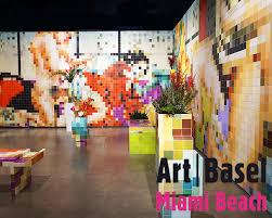 art basel when miami combines contemporary art with class art art basel when miami combines contemporary art with class art deco