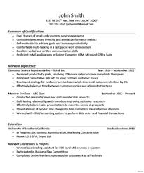 california teacher resumes 2016 sles resume sydney taylor jpg itok bnkdmt63 customer service exles