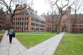 Gender Neutral Bathrooms On College Campuses Connecticut Will Seek Solution In Yale Gender Neutral Bathroom Suit