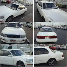 lexus ls400 for sale in uae macau lexus ls400 abu dhabi