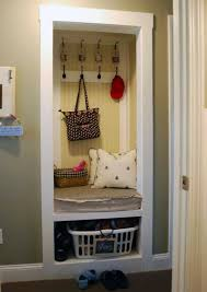 small room design small mud rooms solution ideas furniture layout