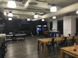 break room game room design with balcony pics google search