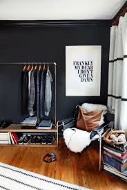 Mens Room Decor 41 Exles Of Minimal Interior Design Minimal Minimal Bedroom