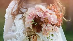 matrimonio fiori quali sono i fiori pi禮 belli per un matrimonio a febbraio vita