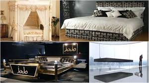 best luxury bed sheets most expensive bed sheets the collection of textured linens feature