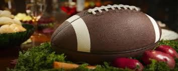 rex s rankings happy thanksgiving happy football memories