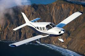 pa 32 aircraftrecognition co uk