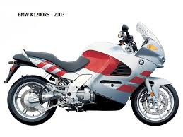 a bmw styling rant archive cycleworld forums