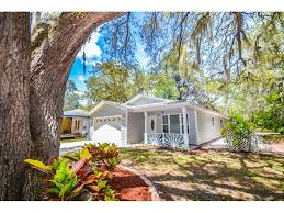 Largo Florida Map 940 7th St Nw Largo Fl 33770 Mls A4187468 Coldwell Banker