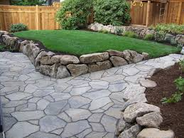 welcome america the beautiful landscaping design vancouver wa