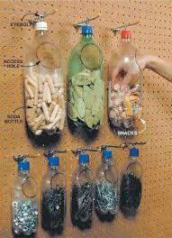 Plastic Bottles And Liquid Storage - best 25 plastic bottle crafts ideas on pinterest plastic bottle