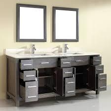 Studio Bathe Kalize by Bathroom Vanity Gray Best Bathroom Decoration