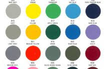 asian paints ace exterior emulsion shade card stylish on exterior