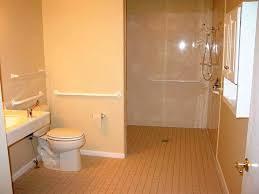 accessible bathroom design ideas fantastic accessible bathroom design ideas pictures remodel handicap