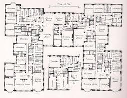 mansion house plans mansion house plans acvap homes mansion house plans