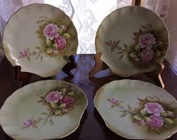 lefton china pattern vintage lefton china etsy
