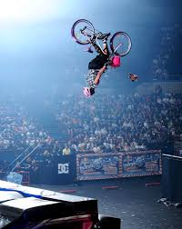 travis pastrana motocross gear travis pastrana and the nitro circus to tour europe