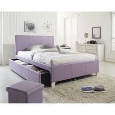 Floor Lights For Bedroom by Bedroom Trundle Bed For Boys Light Hardwood Wall Mirrors Lamp