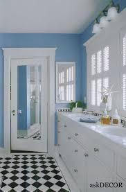 blue and black bathroom ideas blue and black bathroom ideas spurinteractive com