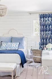 Elle Bedrooms by 25 Best Elle Decor Austin Bean Design Studio Images On Pinterest