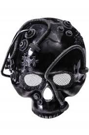 black and silver masquerade masks masquerade masks purecostumes
