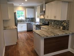 new kitchen cabinets cost of new kitchen cabinets for your east