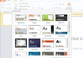 Powerpoint 2010 Themes Download Microsoft Htda Info Theme Ppt 2010