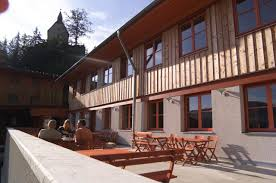 gasthof z sessellift mitterbach am erlaufsee jufa hotel sigmundsberg mariazell austria booking com