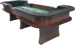 Crap Table For Sale Casino Game Tables For Sale In Colorado Springs