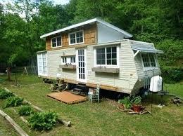 Tiny House On Wheels Plans Free Diy Travel Trailer Plans Diy Tiny Camping Trailer 004 Diy Travel