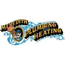 Moultonborough Business Dir by Meredith Plumbing And Heating In Moultonborough Nh