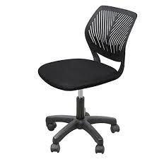 sedia studio sedia studio sedia girevole direzionale sedia da ufficio sedia