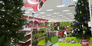 target is taking on just in time for thanksgiving