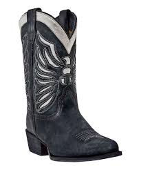 zulily s boots 36 best cow boy and gear images on cowboys