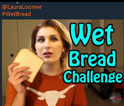 Meme Laura - pol politically incorrect thread 158045498