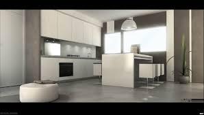 cuisine architecture 3dvf com portfolio de sebastien de witte sappy