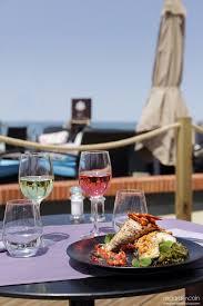 cours de cuisine biarritz restaurant baya hotel spa capbreton biarritz landes