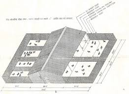 shed layout plans shed of goat animals पश aaqua