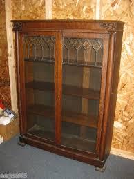 Oak Bookcases With Drawers Best 25 Solid Oak Bookcase Ideas On Pinterest Shoe Rack Copper