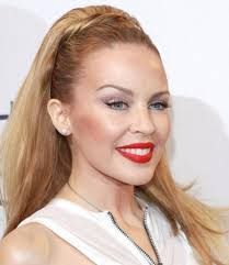 high ponytail hairstyles with bump high ponytail hairstyles with