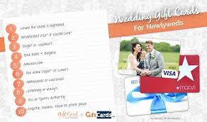 wedding gift amount what amount is appropriate for a wedding gift fresh top 10 wedding