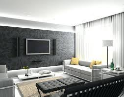 Home Interior Design South Africa Small Living Room Decor Ideas South Africa U Uu U Interior Design