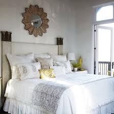 Bedroom Color Ideas White Bedrooms - White color bedroom design
