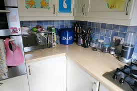 Wickes Kitchen Designer by Designing Our Dream Kitchen With Wickes Part One Mummy Daddy Me