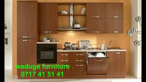 kitchen cabinets design white kitchen cabinets work in sri lanka