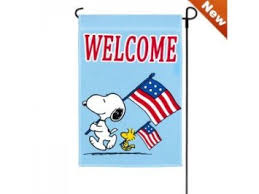 cheap snoopy flag find snoopy flag deals on line at alibaba