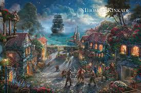 1638x1092 free desktop wallpaper downloads oil painting