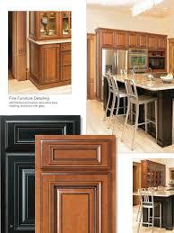 kitchen az cabinets 16 best bridgewood cabinetry phoenix az images on pinterest