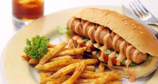 fast food cuisine เคยร ก นบ างม ย 10 อาหารฟาสต ฟ ดส แสนอ นตราย คอยทำลายส ขภาพของ
