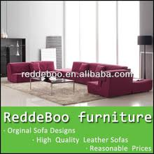 leather sofa pink leather sofa pink suppliers and manufacturers